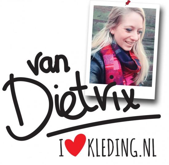 VanDietrix-ilovekleding-Facebook