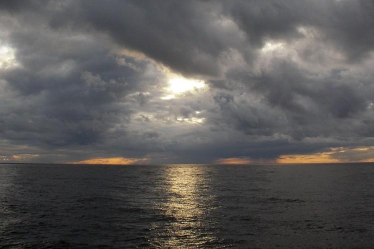 clouds-194564_960_720