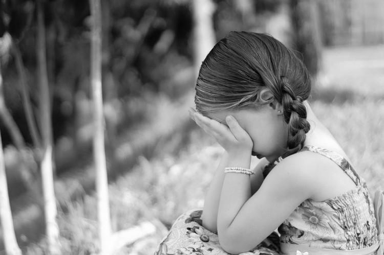 sadness-1325507_960_720
