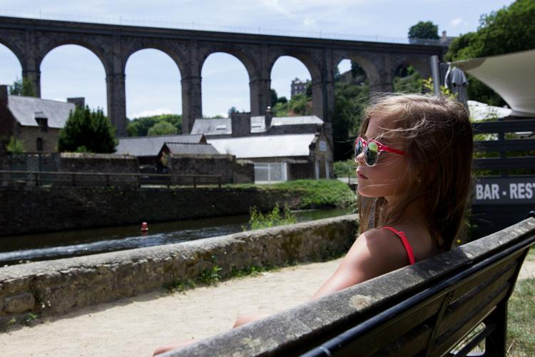 Dating in Bretagne Frankrijk