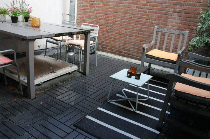 Loft73 Den Bosch