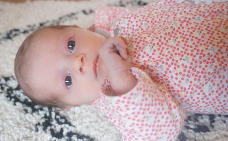 Kraamtijd kraamtranen roze wolk zwangerschap bevalling