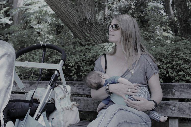 Ekobaby borstvoeding opvolgmelk biologisch