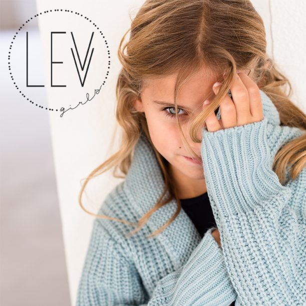 LEVV Girls