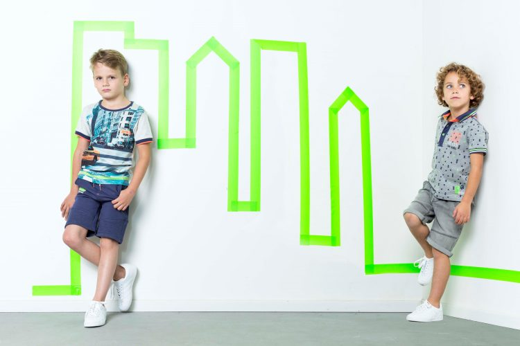 32ff19c568750c Quapi Kidswear zomer 2018  for cool dudes only! (winactie gesloten) - Mama  is thuis!