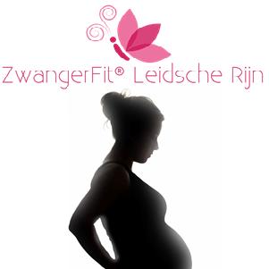 ZwangerFit Leidsche Rijn