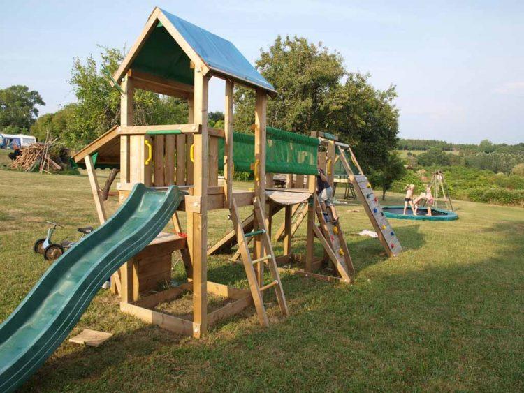 Kindvriendelijke-camping-Frankrijk