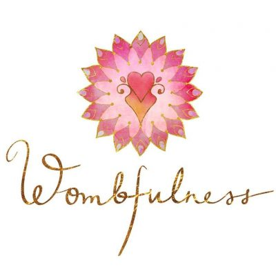 Marjolein Vos Wombfulness retraites retreat moederdag retraite me-time yoga