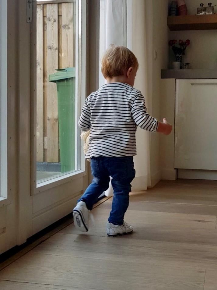 review shoesme eerste stapschoenen ss18 zomercollectie 2018