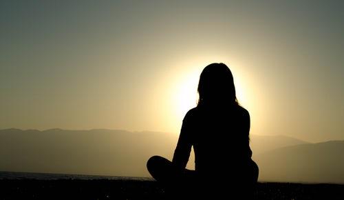 oplaadweekend retraite mindfulness