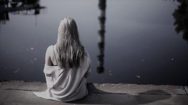 Anorexia boulimia eetstoornis