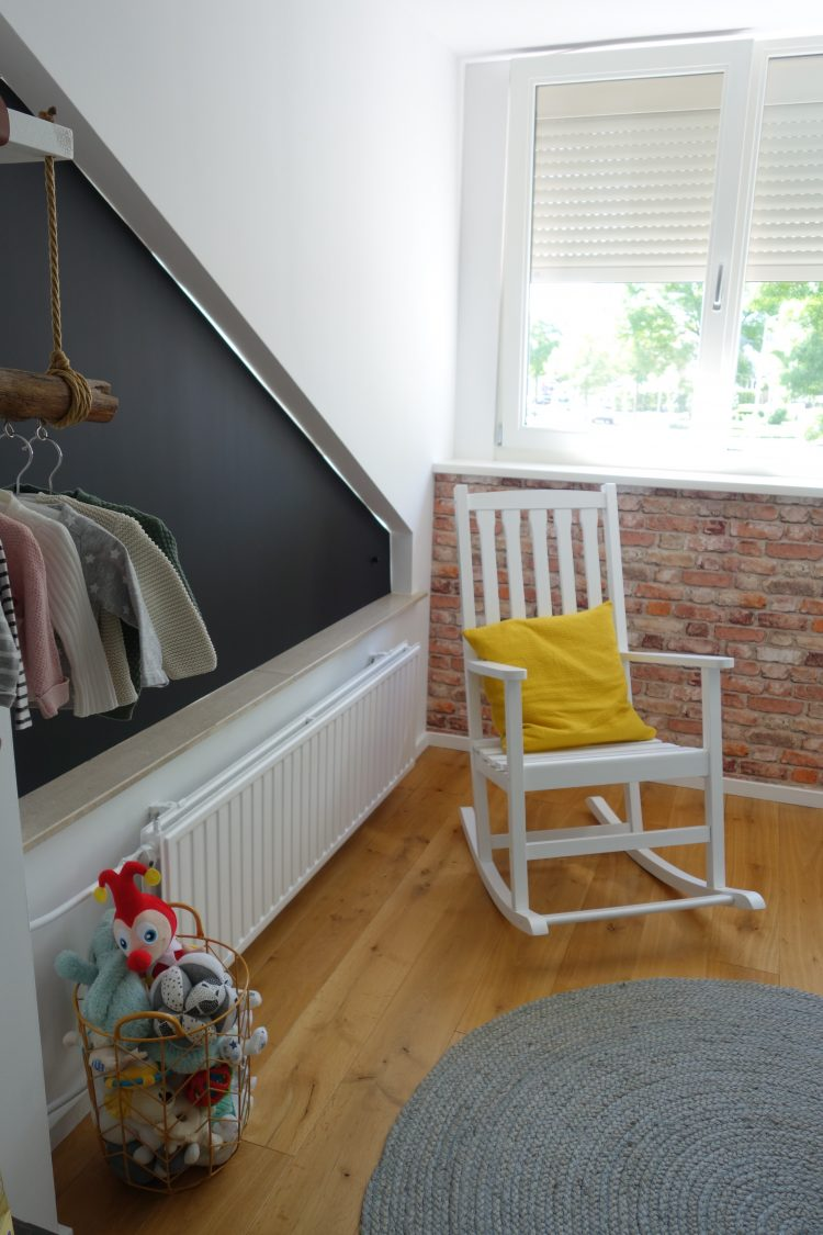 babykamer kinderkamer styling design interieurstyling roomtour
