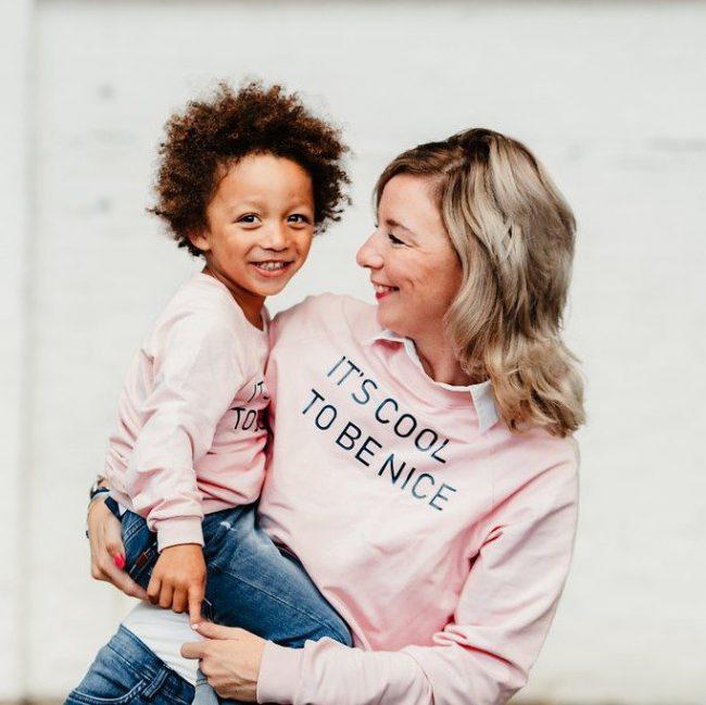 mamaisthuis drie jaar mega give-away mama-winpakket