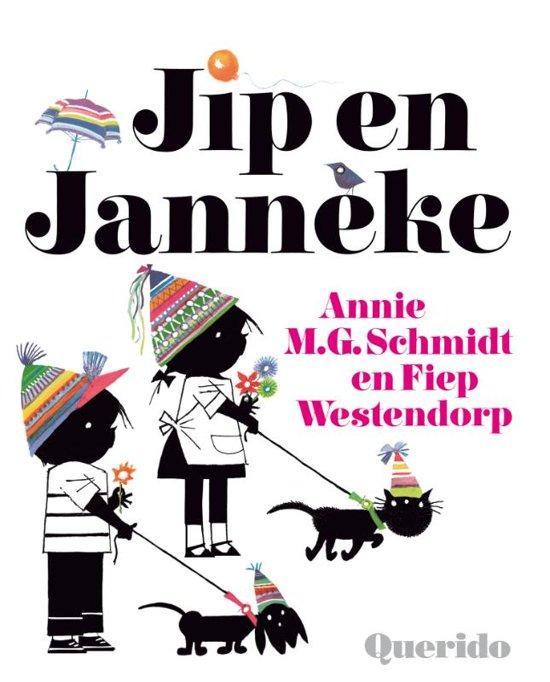 kinderboekenweek  voorlezen