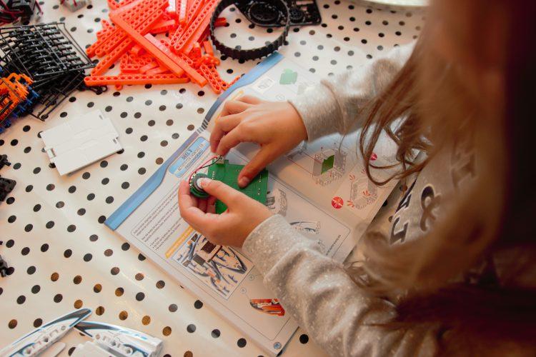 Clementoni wetenschap educatie techniek speelgoed review winactie