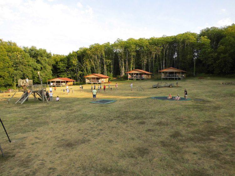 frankrijk vakantie zoover reviews golden award nederlandstalig kindvriendelijk platus
