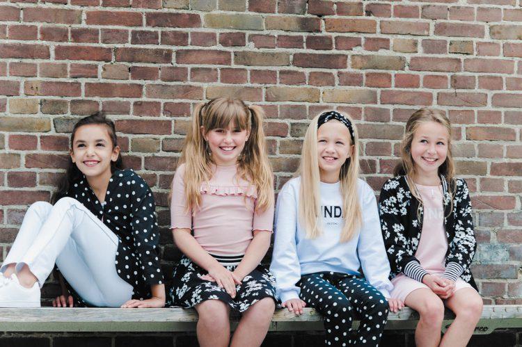 KIE stone zomer 2019 review winactie