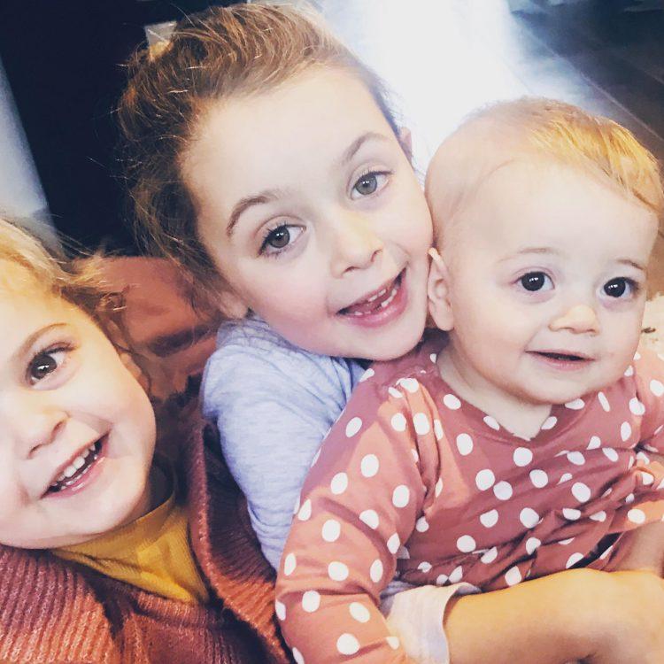 moederschap meisjesmoeder opvoeden sterrenkind