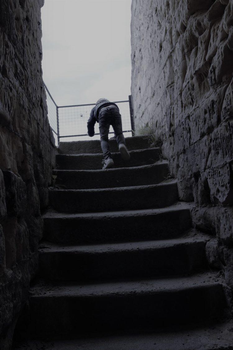 leren fietsen kleuter minder snelle ontwikkeling opvoeden zonder zijwieltjes