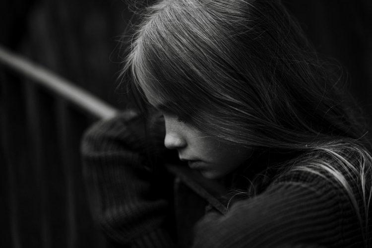 coronacrisis jongeren depressie