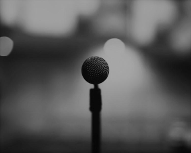 spreekrecht slachtoffer rechtzaak meervoudige kamer